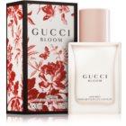 Gucci Bloom haj illat nőknek 30 ml