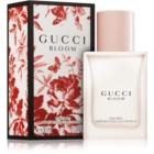 Gucci Bloom profumo per capelli per donna 30 ml