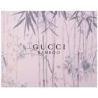 Gucci Bamboo ajándékszett VII.