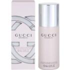 Gucci Bamboo dezodorant w sprayu dla kobiet 100 ml