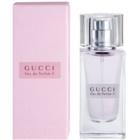 Gucci Eau de Parfum II Eau de Parfum para mulheres 30 ml
