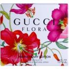 Gucci Flora by Gucci Anniversary Edition woda toaletowa dla kobiet 50 ml