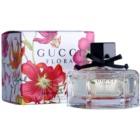 Gucci Flora by Gucci Anniversary Edition toaletná voda pre ženy 50 ml
