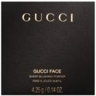 Gucci Face Powder Blush