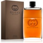 Gucci Guilty Absolute Eau de Parfum Herren 150 ml
