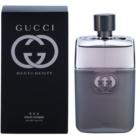 Gucci Guilty Eau Pour Homme toaletná voda pre mužov 90 ml