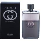 Gucci Guilty Eau Pour Homme woda toaletowa dla mężczyzn 90 ml