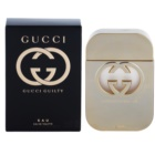 Gucci Guilty Eau Eau de Toilette for Women 75 ml