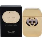 Gucci Guilty Intense Eau de Parfum voor Vrouwen  75 ml