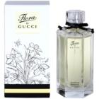 Gucci Flora by – Glorious Mandarin toaletna voda za ženske 100 ml
