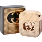Gucci Guilty Stud Eau de Toilette for Women 50 ml