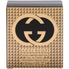 Gucci Guilty Stud eau de toilette pentru femei 50 ml