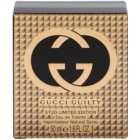 Gucci Guilty Stud woda toaletowa dla kobiet 50 ml