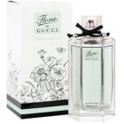 Gucci Flora by Gucci – Glamorous Magnolia toaletná voda pre ženy 100 ml