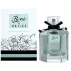 Gucci Flora by Gucci – Glamorous Magnolia Eau de Toilette Damen 50 ml