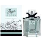 Gucci Flora by Gucci – Glamorous Magnolia woda toaletowa dla kobiet 50 ml