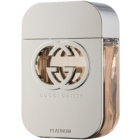 Gucci Guilty Platinum Eau de Toilette for Women 75 ml