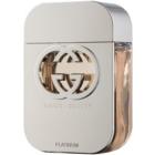 Gucci Guilty Platinum eau de toilette per donna 75 ml