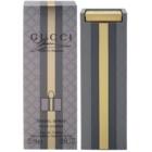 Gucci Made to Measure toaletná voda pre mužov 30 ml