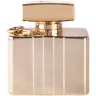 Gucci Première parfémovaná voda pro ženy 75 ml
