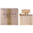 Gucci Première парфумована вода для жінок 75 мл