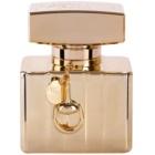 Gucci Première eau de parfum pentru femei 30 ml