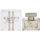 Gucci Première eau de toilette pour femme 75 ml