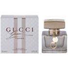 Gucci Première Eau de Toilette para mulheres 30 ml