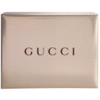 Gucci Première confezione regalo I
