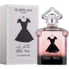 Guerlain La Petite Robe Noire Ma Première Robe Parfumovaná voda pre ženy 50 ml