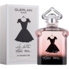 Guerlain La Petite Robe Noire woda perfumowana dla kobiet 50 ml