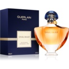 Guerlain Shalimar eau de parfum pentru femei 90 ml
