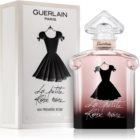 Guerlain La Petite Robe Noire парфумована вода для жінок 100 мл