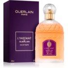 Guerlain L'Instant de Guerlain Eau de Toilette for Women 100 ml