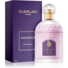 Guerlain Insolence Parfumovaná voda pre ženy 100 ml