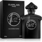 Guerlain La Petite Robe Noire Black Perfecto woda perfumowana dla kobiet 100 ml