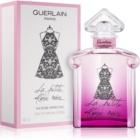 Guerlain La Petite Robe Noire Ma Robe Hippie-Chic Légère Eau de Parfum for Women 100 ml