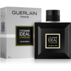 Guerlain L'Homme Ideal L'Intense eau de parfum pentru barbati 100 ml