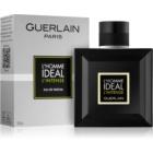 Guerlain L'Homme Idéal L'Intense parfumska voda za moške 100 ml