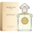 Guerlain Mitsouko eau de toilette pentru femei 50 ml