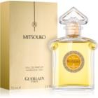Guerlain Mitsouko Parfumovaná voda pre ženy 75 ml