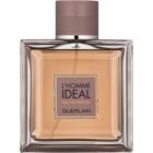 Guerlain L'Homme Ideal woda perfumowana dla mężczyzn 100 ml