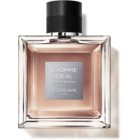 Guerlain L'Homme Idéal eau de parfum pentru bărbați 100 ml
