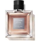 Guerlain L'Homme Ideal L'Homme Idéal Eau de Parfum para homens 100 ml