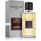 Guerlain L'Instant de Guerlain Pour Homme parfémovaná voda pro muže 50 ml