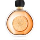 Guerlain Terracotta le Parfum Eau de Toilette Damen 100 ml