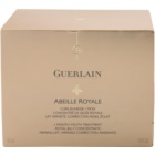 Guerlain Abeille Royale cura de intinerire