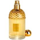 Guerlain Aqua Allegoria Lys Soleia woda toaletowa dla kobiet 125 ml