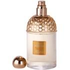 Guerlain Aqua Allegoria Mandarine Basilic woda toaletowa dla kobiet 125 ml