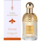 Guerlain Aqua Allegoria Pamplelune toaletní voda pro ženy 75 ml